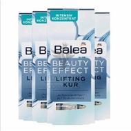Balea 芭樂雅 玻尿酸/ 7日修護/緊緻 精華 安瓶 新娘定妝安瓶 德國安瓶 精華液 安瓶