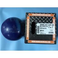 美國進口保齡球HAMMER品牌,ARSON LOW FLARE保齡球玩家喜愛的品牌 11磅2盎司