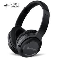 Gigastone A1藍牙主動式抗噪耳機(高通CSR芯片)