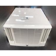 台北二手家具 泰山宏品二手家具館 AC60709*日立窗型冷氣3噸 220V *二手家電買賣 洗衣機 分離/窗型冷氣