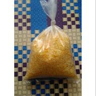 Bread Flour - Panko Flour