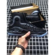 實拍 籃球鞋 Curry6代 運動鞋 UA6 Under Armour UA Curry 6 安德瑪 庫里3代戰靴 高筒