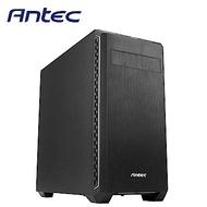 Antec P7 Silent ATX 中塔式靜音 電腦機殼