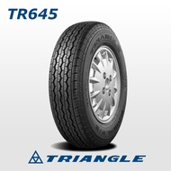 Triangle Tires 185R14C TR645 102/100S