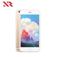 [NR_Service] Apple iPhone 6 Plus 16GB/64GB/128GB 5.5 ไอโฟน 6 นิ้วมือสอง 99% โทรศัพท์ราคาถูกใหม่ ไอโฟนราคาถูกๆ ค่างวดเงินผ่อน (โมเดล TH)/ไอโฟนxr x 11 8 8plus 7 7plus 6 6s