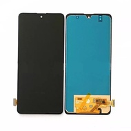 Touchscreen Lcd Samsung A51 / A515 - Completed∧