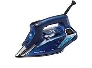 [Direct from Germany] Rowenta DW9240 steam iron