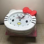 🎉三合一口價‼️Hello kitty杯+時鐘⏰+造型運動鞋行動電源