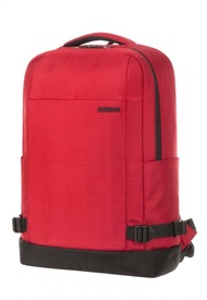American Tourister Milton Backpack