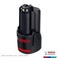 【BOSCH 博世】12V 鋰電電池(GBA 12V 2.0Ah)