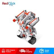 Xiaomi Mi Original Mi Robot Builder