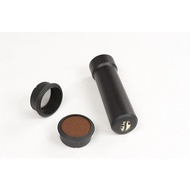Handpresso|Tamper 咖啡粉填壓棒