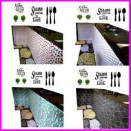 Langsir dapur velcro kitchen cabinet curtain CUSTOMIZE langsir kabinet skirting kabinet dapur langsir singki fdecor