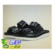 [COSCO代購]  W1283499 Camper 女休閒拖鞋 銀/黑兩色可選