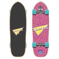 "SALE"" YOW surfskate Snapper 32.5 SKATE SULFSKATE อุปกรณ์ อุปกรณ์วิ่ง มาราธอน รองเท้า ของใช้ สเก็ตบอร์ด ออกกำลังกาย แจ้งสีและไซร้ทางแชทนะจ๊ะ"