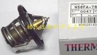 ※豬氏會社※SUBARU 速霸陸 OUTBACK (休旅車) (78度) 節溫器 水龜 日本 TAMA