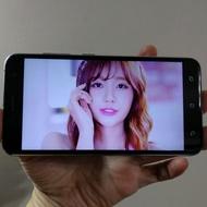 5.5吋9成新二手華碩zenfone3(ze552kl)4g/64g 單機價
