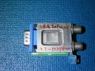 拆機良品 鴻海 InFocus XT-50IP800 液晶電視 視訊盒 NO.5
