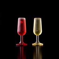 Qualy 小酒杯(黃+紅)