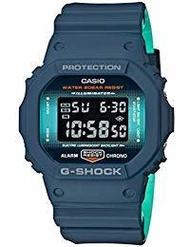 [Casio] CASIO Watch G-SHOCK G-shock DW-5600CC-2JF Men' s [Direct from JAPAN]