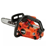 """ECHO CS3000 12"""" One Hand Saw Chainsaw Chain Saw (MADE IN JAPAN)"""