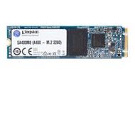 Kingston 金士頓 A400 240G M.2 SATA SSD固態硬碟【三年保】