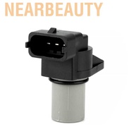Nearbeauty A0031539728 Engine CAM Camshaft Position Sensor for Mercedes-Benz E320 GL320 GL350 ML350 R350 S Accessories