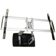 【HE】37-85吋LED可動拉伸手臂式薄型電視壁掛架(H8050A)
