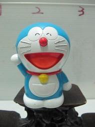 candy尋寶樂園....哆啦A夢手電筒