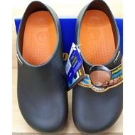 【雲端鞋坊】GOOD YEAR 固特異止滑廚師鞋