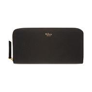【預購】MULBERRY Grained leather zip-around wallet 長夾 五色
