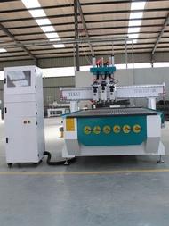 ยอดนิยมไม้Routerเครื่องกัดCNC 3d CNCไม้เครื่องRouterสำหรับเฟอร์นิเจอร์ทำ