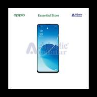 OPPO Reno 6 Pro 5G Ram 12/256GB