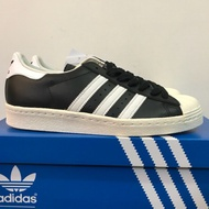 Adidas Superstar 奶油頭 黑 G61069 全新歐洲正品公司貨