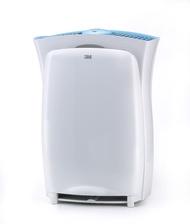 3M-淨呼吸超濾淨進階版6坪空氣清淨機(CHIMSPD-01UCRC-1)