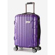 กระเป๋าเดินทางล้อลาก ขนาด 20 นิ้ว กระเป๋าเดินทางล้อลาก 4 ล้อ กระเป๋าเดินทาง 4 ล้อลาก กระเป๋าล้อลาก กระเป๋าเดินทาง กระเป๋าเสื้อผ้า ใส่เสื้อผ้า กระเป๋า กระเป๋าลาก กระเป๋าใส่ของ กระเป่าเดินทาง อุปกรณ์เดินทาง เดินทาง ท่องเที่ยว