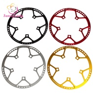 [SunnyLady Crankset Tooth Ultralight 130 BCD 45T 47T 53T 56T 58T A7075 Alloy BMX Chainring Folding Bicycle Chainwheel Crankset Tooth,SunnyLady Crankset Tooth Ultralight 130 BCD 45T 47T 53T 56T 58T A7075 Alloy BMX Chainring Folding Bicycle Chainwheel Crankset Tooth,]