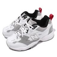 New Balance 慢跑鞋 WX608RG1D 女鞋 WX608RG1D