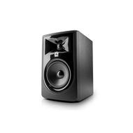 "JBL 305P MkII 5"" Powered Studio Monitor 主動式監聽喇叭"