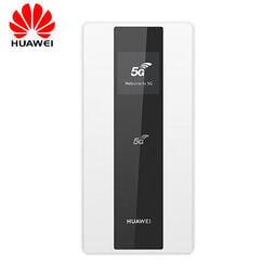 全新5G 華為 E6878h-370 E6878h-870 5G分享器 5G無線網卡 B818-263 B715s-23
