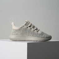 【Adidas】Tubular Shadow 大地色 駝色 編織 小350 小椰子 BB8824 AquaFeb