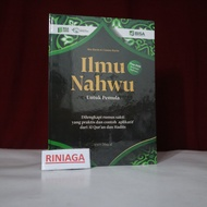 Nahwu Science for Beginners - Free Nahwu Animation DVD - CAN - riNiaga