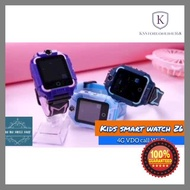 ฟรี ของแถม นาฬิกา ศัพท์ไอโม่ imoo kids smart watch Z6 4G LTE Wi-Fi  VDO Call จัดส่งฟรี