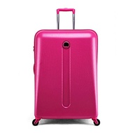 Direct from Germany -  Delsey Helium 4 Rollen Trolley 64cm