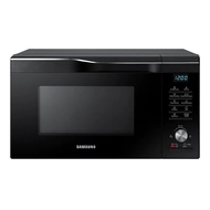 Samsung MC28M6055CK 28L Convection Microwave Oven