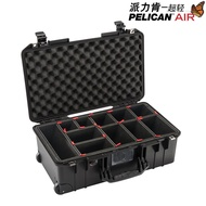PELICAN派力肯超輕箱Air1535安全防護箱防水箱攝影器材登機箱
