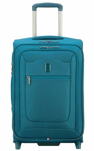 Delsey  Hyperglide International Spinner Carry On
