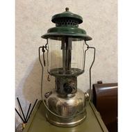 Coleman 220D 1949/A 汽化燈