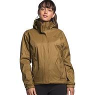 (索取)nosufeisuredisurizorubu 2茄克The North Face Women's Resolve 2 Jacket British Khaki SWEETRAG Rakuten Ichiba Shop