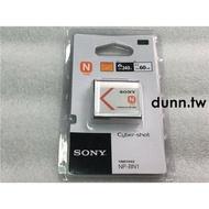 索尼NP-BN1相機電池W570 TX10 TX9 WX30 W350 W530 W630 W320TX66 愛尚優品